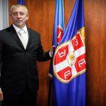 """KOKEZA POSLE DEBAKLA U UKRAJINI: """"Izvinjavam se građanima Srbije, pružite nam podršku"""""""