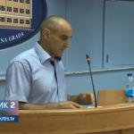 Prijedor: Odbornici ukazali na propuste u radu javnih preduzeća (VIDEO)