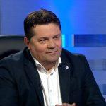 Stevandić: Naš posao je da štitimo Republiku Srpsku (video)