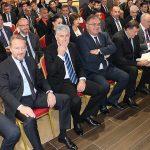 BAR SMO U NEČEMU LIDERI BiH prva u Evropi po broju političkih partija i NE MISLI DA STANE