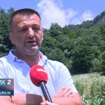 Mještani Trnova uznemireni zbog prelijetanja EUFOR-ovih helikoptera (VIDEO)