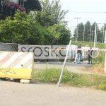 UBISTVO U BANJALUCI Nakon svađe ZBOG DJEVOJKE mladić upucao sugrađanina na KUĆNOM PRAGU