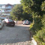 Herceg Novi: Ubijen 31-godišnjak ispred vile (FOTO)