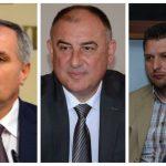 """Zajednički sastanak o sudbini radnika """"Arcelor Mittala"""" Prijedor"""