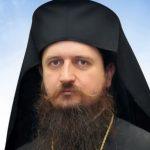 Vladika Sergije: Ljubavlju sačuvati srpske svetinje u Crnoj Gori