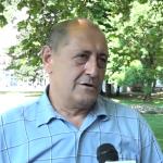 """Produžen rok za akciju """"Uredi svoj vrt"""" (VIDEO)"""