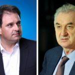 SDS mijenja statut zbog Govedarice, Šarović pravi koaliciju sa SDA i SDP? (VIDEO)