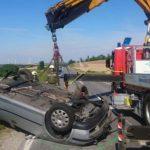 Mladić iz BiH poginuo u teškoj nesreći u Austriji