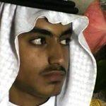 LIKVIDIRAN SIN OSAME BIN LADENA Ubijen najtraženiji čovjek na svijetu, nasljednik Al Kaide