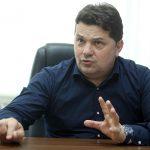 Nenad Stevandić: Pijetet se odaje zbog žrtava, a ne političara