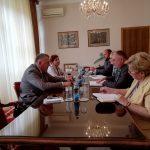 Trninić: Auto-put Banjaluka-Prijedor se gradi