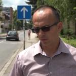 Promjenom režima saobraćaja do stotinjak novih parking mjesta (VIDEO)