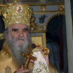 Mitropolit Amfilohije: Svetinje pripadaju narodu