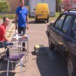 Da li vozite tehnički ispravno vozilo (VIDEO)