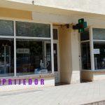 Gradska apoteka: Smanjeni prihodi, rashodi i dobit