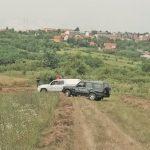 Uhapšen ubica Pajovića čije je tijelo nađeno u sijenu