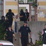 ĐUKANOVIĆ OSTAJE U PRITVORU Istraga o ubistvu Slaviše Krunića i njegovog tjelohranitelja