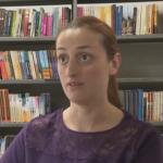 """Biblioteka """"Ćirilo i Metodije"""": U """"Kobis sistemu"""" (VIDEO)"""