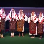 Povodom slave sela održan festival folklora (VIDEO)