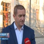 """Srbi pitaju od koga je Drvar """"oslobođen"""" (VIDEO)"""