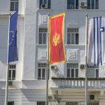 Ambasador Crne Gore u UN vrijeđao đakona: SPC nije crkva
