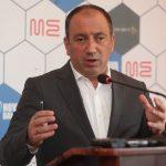 Crnadak: Sa SDS-om Savjet ministara možemo završiti za dva dana