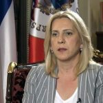 Cvijanović: Neformiranje vlasti na nivou BiH je namjerna blokada (VIDEO)