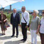 Prijedor: Osam novih objekata u Industrijskoj zoni Celpak (VIDEO)