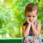 11 rečenica koje ne smijete da kažete djetetu: Ne uništavajte dječije samopoštovanje!