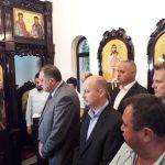Crkveno-narodni sabor u Velikom Palančištu kod Prijedora (FOTO i VIDEO)