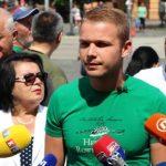 Šta se desilo sa građanskim inicijativama Draška Stanivukovića?