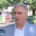 Prištinski pokušaj balansiranja ratnim zločinima – Srbina uhapsili zbog navodne optužnice (VIDEO)