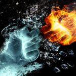 Ozbiljna drama: Retrogradni Merkur danas ulazi u Lava i uopšte nam neće biti lako