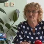 """Prijedoru 200.000 evra za rekonstrukciju OŠ """"Petar Kočić"""" (VIDEO)"""