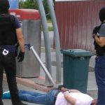 """Akcija """"ЈUG 1"""": U Kozarskoj Dubici oduzeto više od kilogram heroina (FOTO i VIDEO)"""