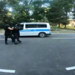 Uhapšen osumnjičeni za ubistvo Damira Ostojića (VIDEO)
