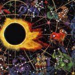 Kako će sutrašnje pomračenje Sunca uticati na vaš horoskopski znak?