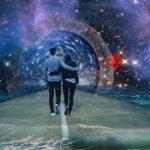 Horoskop otkriva sve vaše greške: Zbog čega uništavate veze?