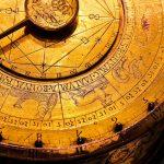 Dnevni horoskop za 5. avgust