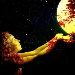 Horoskopski znakovi prema kojima ljudi imaju najviše poštovanja, da li ste među njima?
