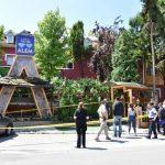 Ubistvo i samoubistvo u Sarajevu? (VIDEO)