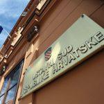 Ustavni sud Hrvatske: Veća prava vukovarskim Srbima
