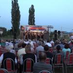 """""""Veče izvorne pjesme"""" održano na Urijama (FOTO i VIDEO)"""