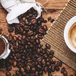Istraživanja pokazala da kafa topi kilograme