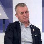 SDA želi vlast bez SNSD-a i HDZ-a, ali Šarović može samo sanjati mjesto predsjedavajućeg