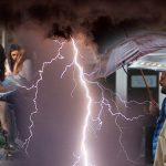 SVJEŽE ZA OVO DOBA GODINE Danas će preovladavati nestabilno vrijeme, povremeno kiša i grmljavina (VIDEO)