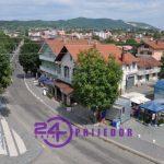 I Kozarac predao inicijativu za osnivanje opštine