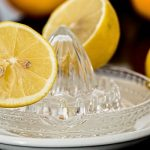 Soda bikarbona i limunov sok: Moćna kombinacija koja liječi brojne bolesti