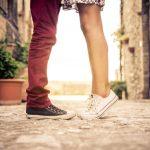 Pazite šta radite: Ljubavne greške koje ne smete praviti na početku veze