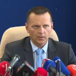 Lukač: Sa nivoa BiH nema želje du bude riješen napad na Vučića (VIDEO)